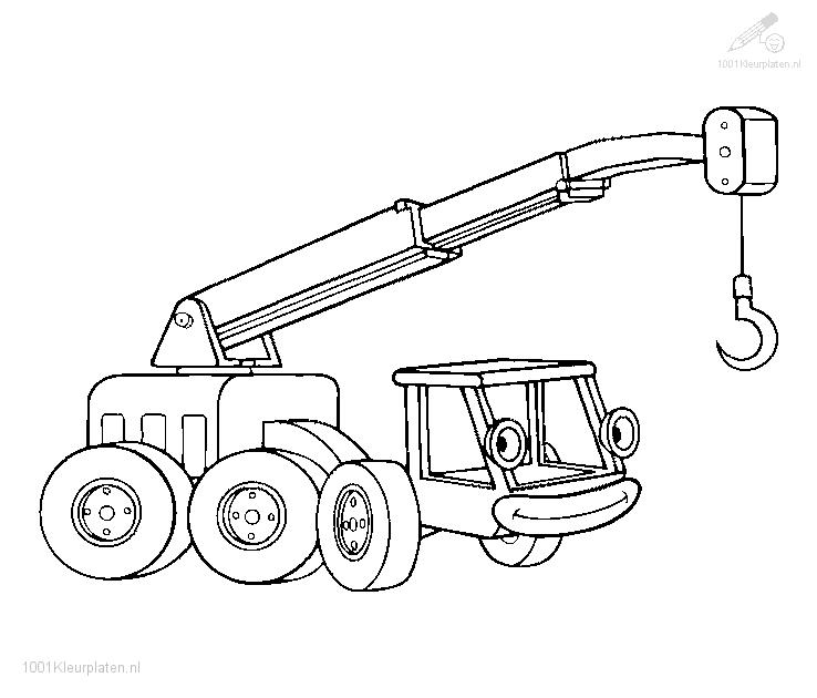 Coloringpage: bob-the-builder-coloring-page-10