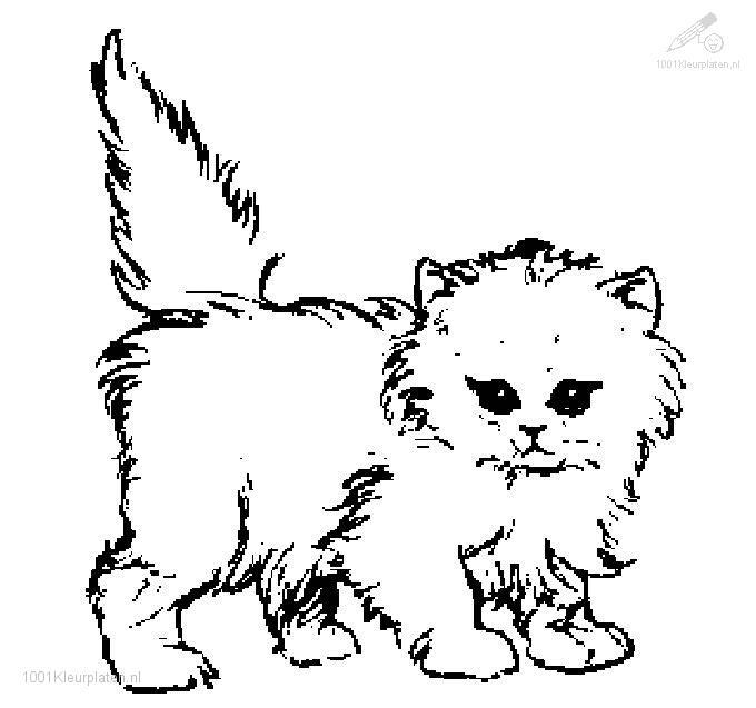 ... Three Little Kittens Lost Their Mittens Coloring Page Coloring Pages