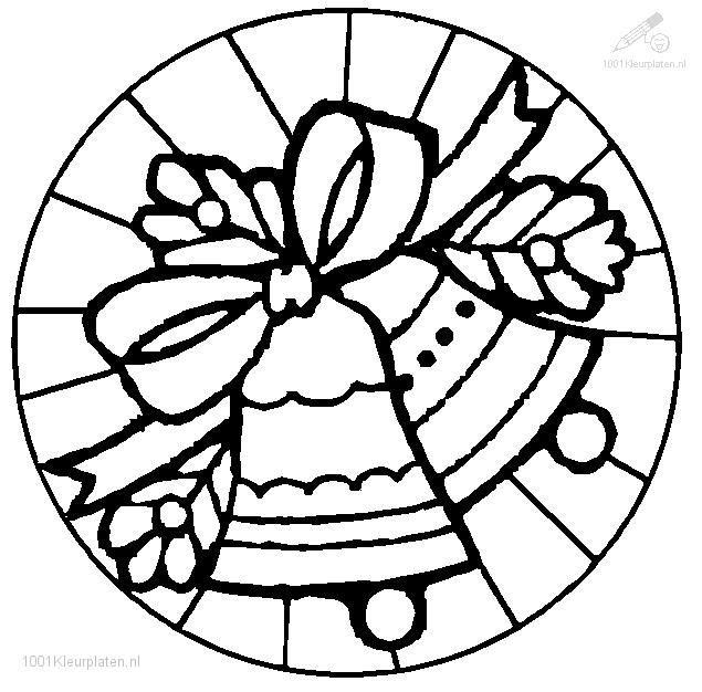 Coloringpage: christmas-bells-coloring-page-2