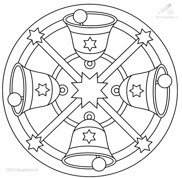 Coloringpage: christmas-bells-coloring-page-3