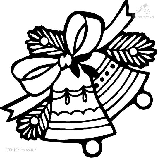Coloringpage: christmas-bells-coloring-page-5