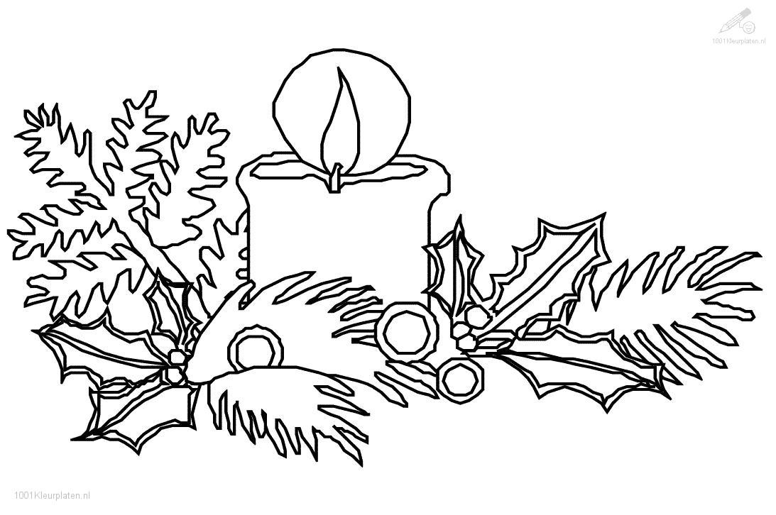 full page christian coloring pages - photo#3