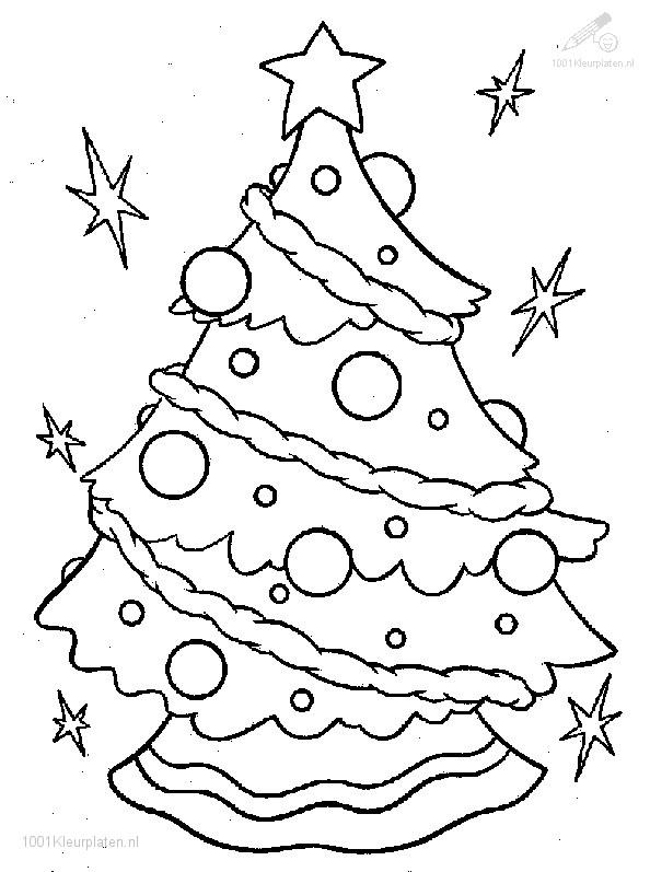full page christian coloring pages - photo#17