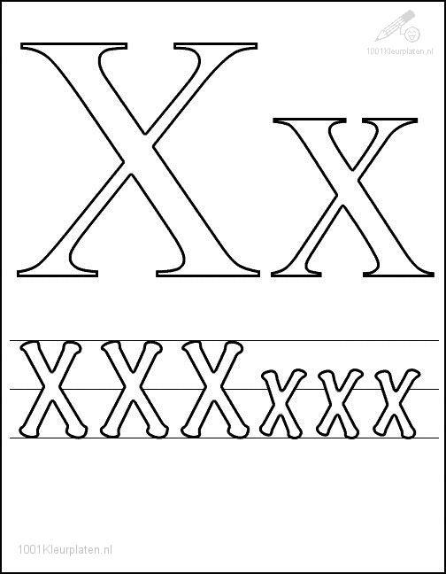x rated coloring pages - photo #49