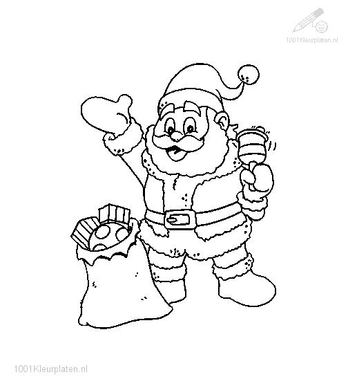 size 29 61 kb viewed 1622 coloringpage rating 1 2