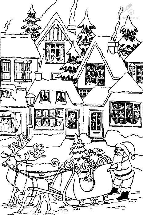 Amazoncom The Original Christmas Classics Gift Set with