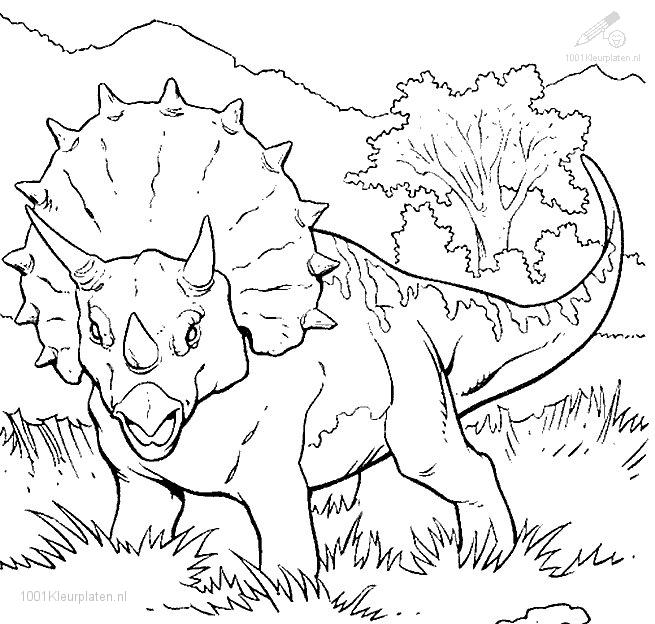 Jurassic World Raptor A Lego Guy Coloring Page Coloring Pages