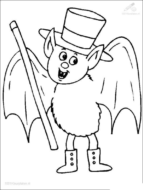 Coloringpage: halloween-coloring-page-5
