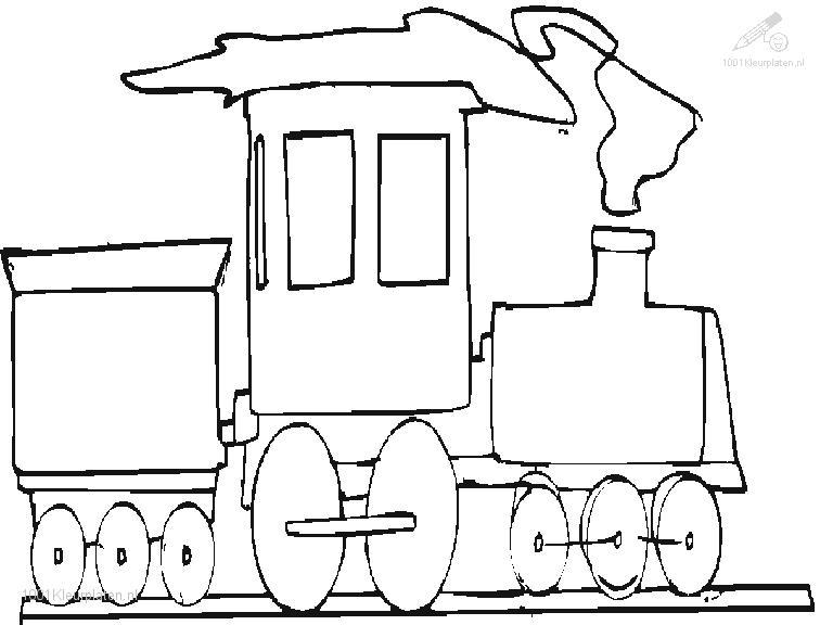 emily train coloring pages - photo#11